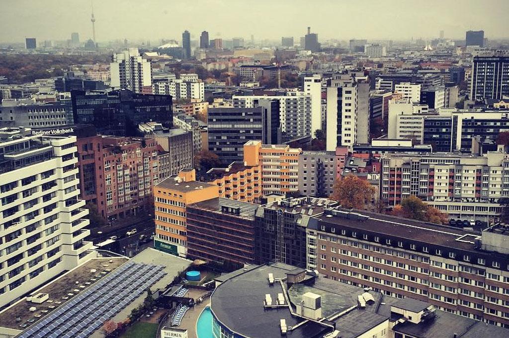 Жильё в берлине ok google проекты частных домов